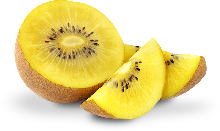 Jingold for Kiwi giallo piante acquisto